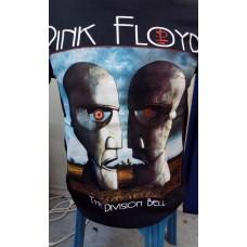 Метъл тениска PINK FLOYD 18