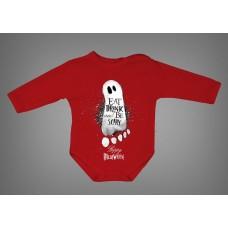 Детска  тениска Halloween