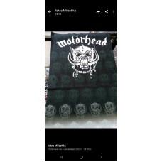 Кърпа за глава MOTORHEAD