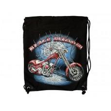 Мешка Harley Davidson 7036