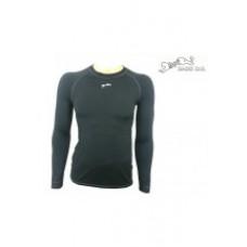 Термо блуза-Екстриим /мъжко и дамско/