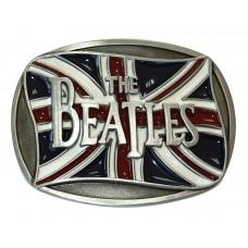 Тока за колан Beatles 4028