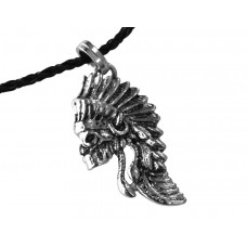 Медальон-3002
