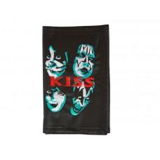 Портмоне KISS-473