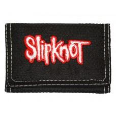 Портмоне Sipknot-512