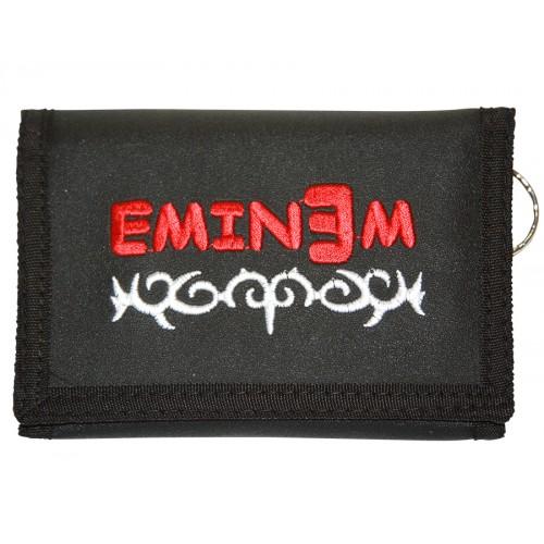 Портмоне Eminem-533