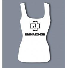 Потник RAMMSTEIN- 890