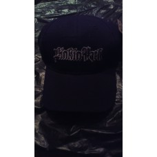 Метъл шапка Linkin park