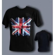 Тениска Британия -900