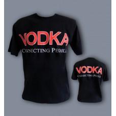 Тениска VODKA-693