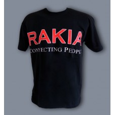 Тениска RAKIA-692