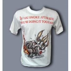 Тениска  Заици -569