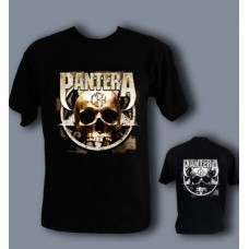 Тениска PANTERA-917