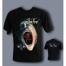 Тениска PINK FLOYD-880