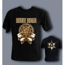 Тениска DIMMU BORCIR-433