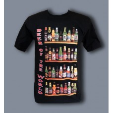 Тениска  БИРИ-758