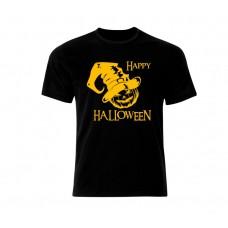 Тениска HELLOWEEN-997