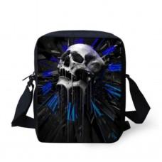 Ефектна чанта 04