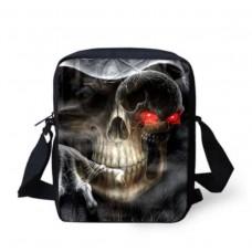 Ефектна чанта 10